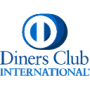 008-diners-club