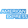 009-american-express