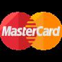 010-mastercard